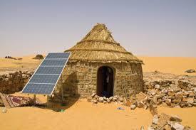 energy-access